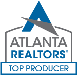 Atlanta Board of REALTORS